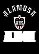 Alamosa Holloway Electrify Long Sleeve Performance Shirt