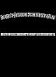 Northside Christian Heathered Short Sleeve Performance T-shirt