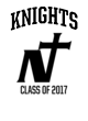 Northside Christian Sport Tek Sleeveless Competitor T-shirt
