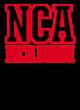Northside Christian New Era Diamond Era Flat Bill Snapback Cap