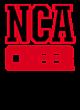 Northside Christian New Era Original Fit Flat Bill Snapback