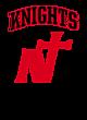Northside Christian Youth Baseball T-Shirt