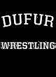 Dufur Russell Dri-Power Fleece Hoodie