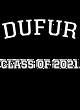 Dufur Nike Legend Tee