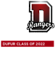 Dufur Womens Lightweight Fleece Raglan Hoodie