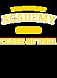 Academy Nike Legend Tee