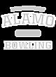 Alamo Ultimate Performance T-shirt