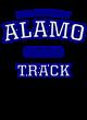 Alamo Ladies LS Attain Wicking Performance Shirt