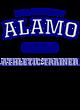 Alamo Digi Camo Performance T-Shirt