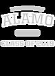 Alamo Holloway Youth Electrify Performance Shirt