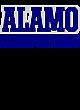 Alamo Nike Club Fleece Pullover Hoodie