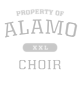 Alamo Youth Attain Performance Shirt