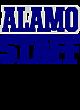 Alamo Digi Camo Long Sleeve Performance T-Shirt