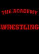 The Academy Champion Heritage Jersey Tee