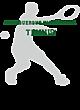 Albuquerque Champion Heritage Jersey Tee