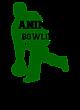 Animas Champion Heritage Jersey Tee