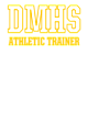 Des Moines Youth SportTek 9 inch Competitor Short