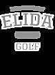 Elida Fan Favorite Heavyweight Hooded Unisex Sweatshirt