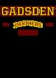 Gadsden Sport-Tek Long Sleeve Posi-UV Pro Tee