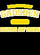 Gadsden Holloway Electron Long Sleeve Performance Shirt