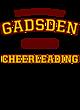 Gadsden Lightweight Hooded Unisex Sweatshirt