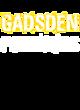 Gadsden Long Sleeve Rashguard Tee