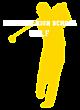 Gadsden Kinergy Two Color Long Sleeve Raglan T-Shirt