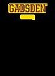 Gadsden Champion Reverse Weave Crewneck Sweatshirt
