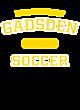 Gadsden Youth Training Tank