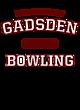 Gadsden Attain Long Sleeve Performance Shirt