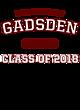 Gadsden Beach Wash Garment Dyed T-Shirt
