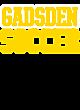 Gadsden Youth Classic Fit Heavyweight T-shirt