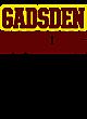 Gadsden New Era Ladies Tri-Blend Pullover Hooded T-Shirt