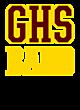 Gadsden Champion Heritage Jersey Tee