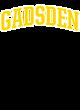 Gadsden Holloway Youth Electrify Performance Shirt