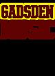 Gadsden Classic Fit Heavy Weight Long Sleeve T-shirt