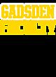 Gadsden Fan Favorite Heavyweight Hooded Unisex Sweatshirt