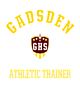 Gadsden Sport-Wick Heather Fleece Hooded Pullover