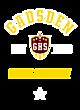 Gadsden Exchange 1.5 Long Sleeve Crew