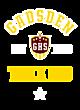Gadsden Classic Crewneck Unisex Sweatshirt