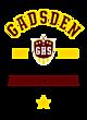 Gadsden Women's Classic Fit Heavyweight Cotton T-shirt