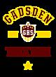 Gadsden Sport Tek Sleeveless Competitor T-shirt