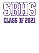 Santa Rosa Embroidered Womens Half Zip Stretch Pullover