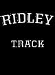 Ridley Bella+Canvas Unisex Long Sleeve T-Shirt