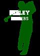 Ridley Attain Wicking Performance Shirt