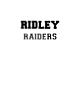 Ridley Youth Crewneck Sweatshirt