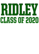 Ridley Digi Camo Tee