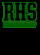 Ridley Holloway Youth Prospect Unisex Hooded Sweatshirt