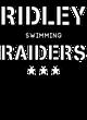 Ridley Holloway Electrify Heathered Performance Shirt