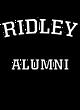 Ridley Heathered Short Sleeve Performance T-shirt